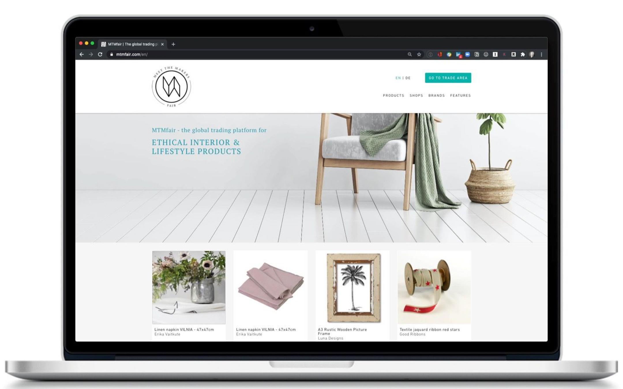 MTMfair.com