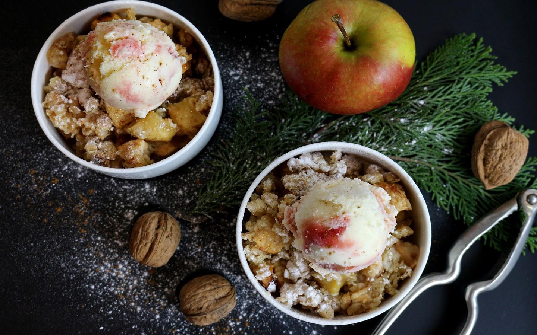 KISSYO-organic yogurt icedream