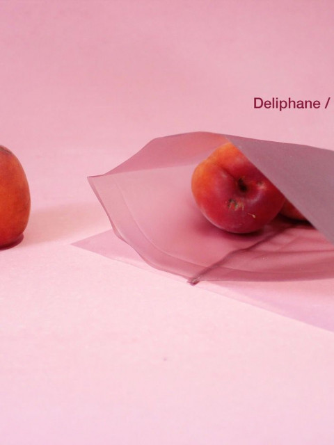 Deliphane