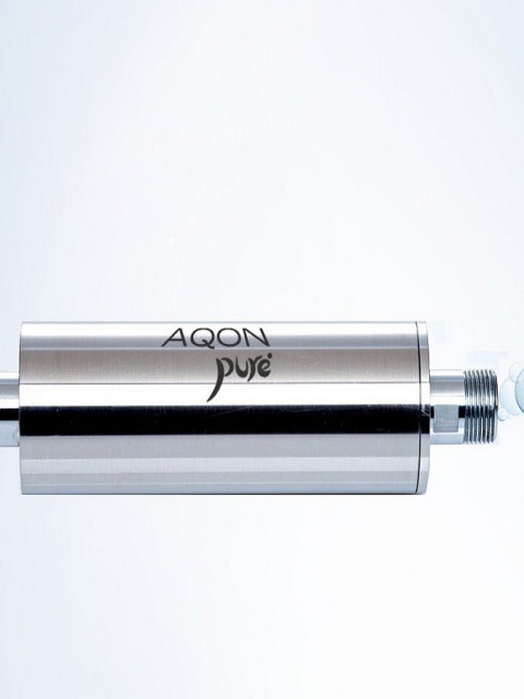AQON Pure Water Treatment