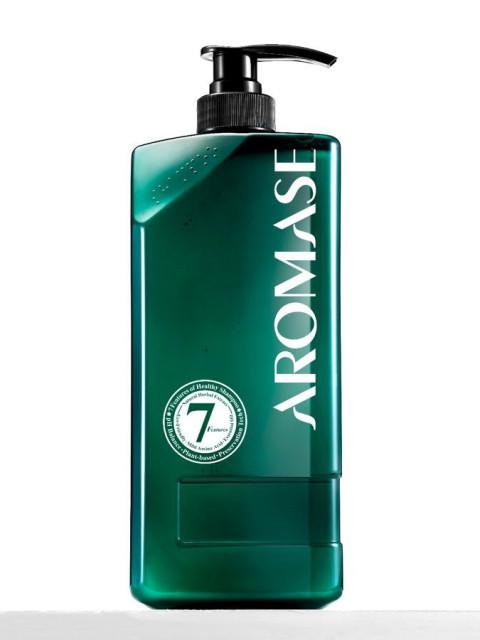 AROMASE-防脱发洗发水