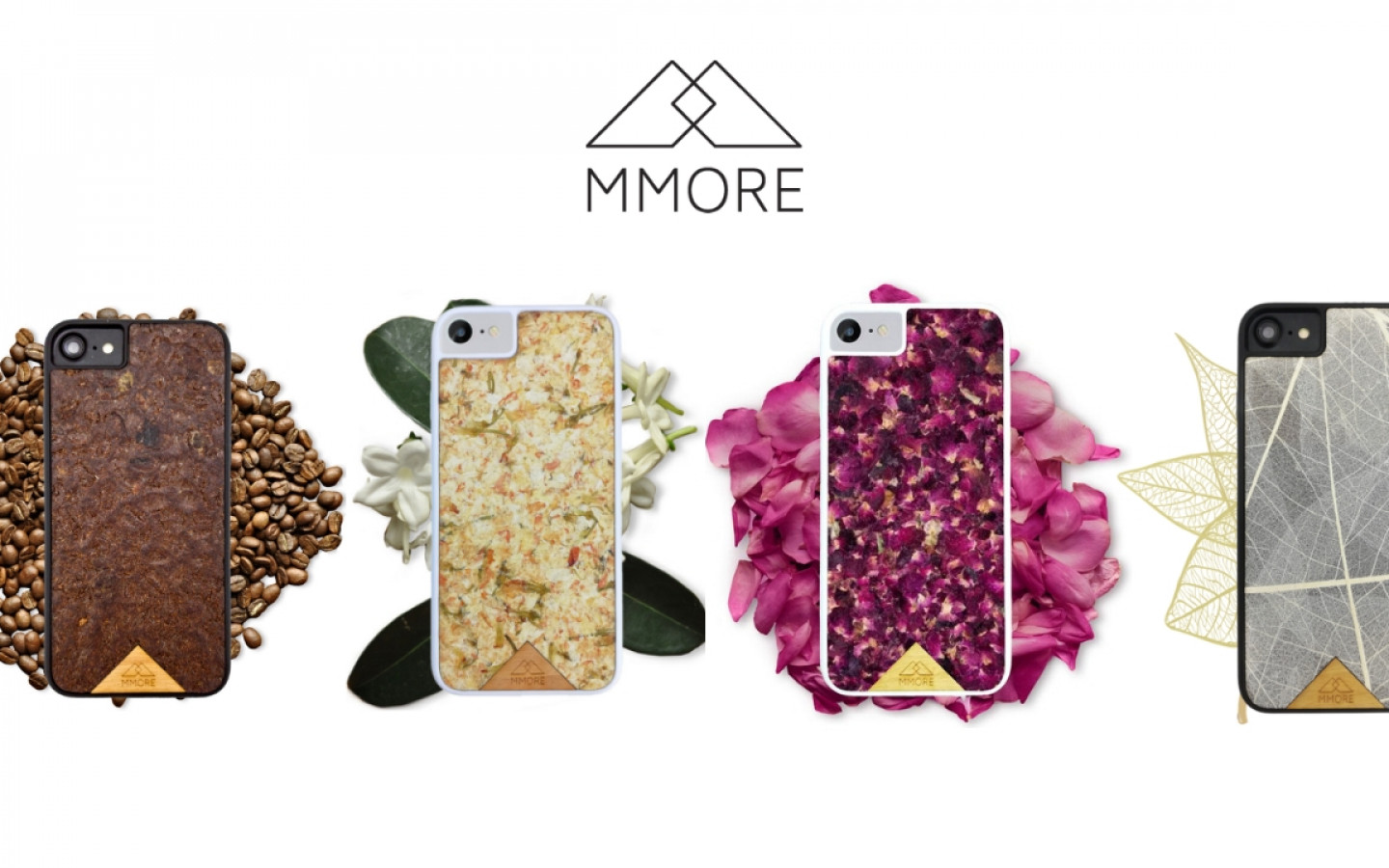 MMORE Cases
