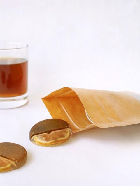 Cocktail Liangcha