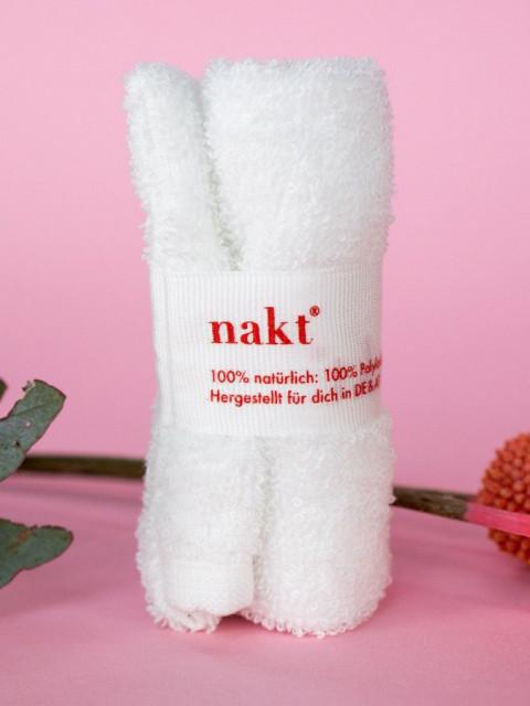 nakt®