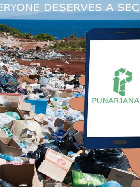 Punarjanam