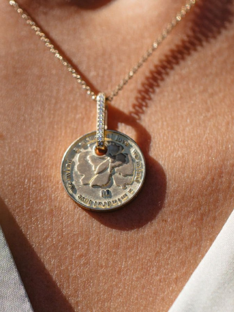 Wilderness Jewelry Collection
