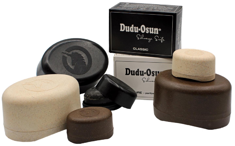 Unicorn® plasticfree soap box