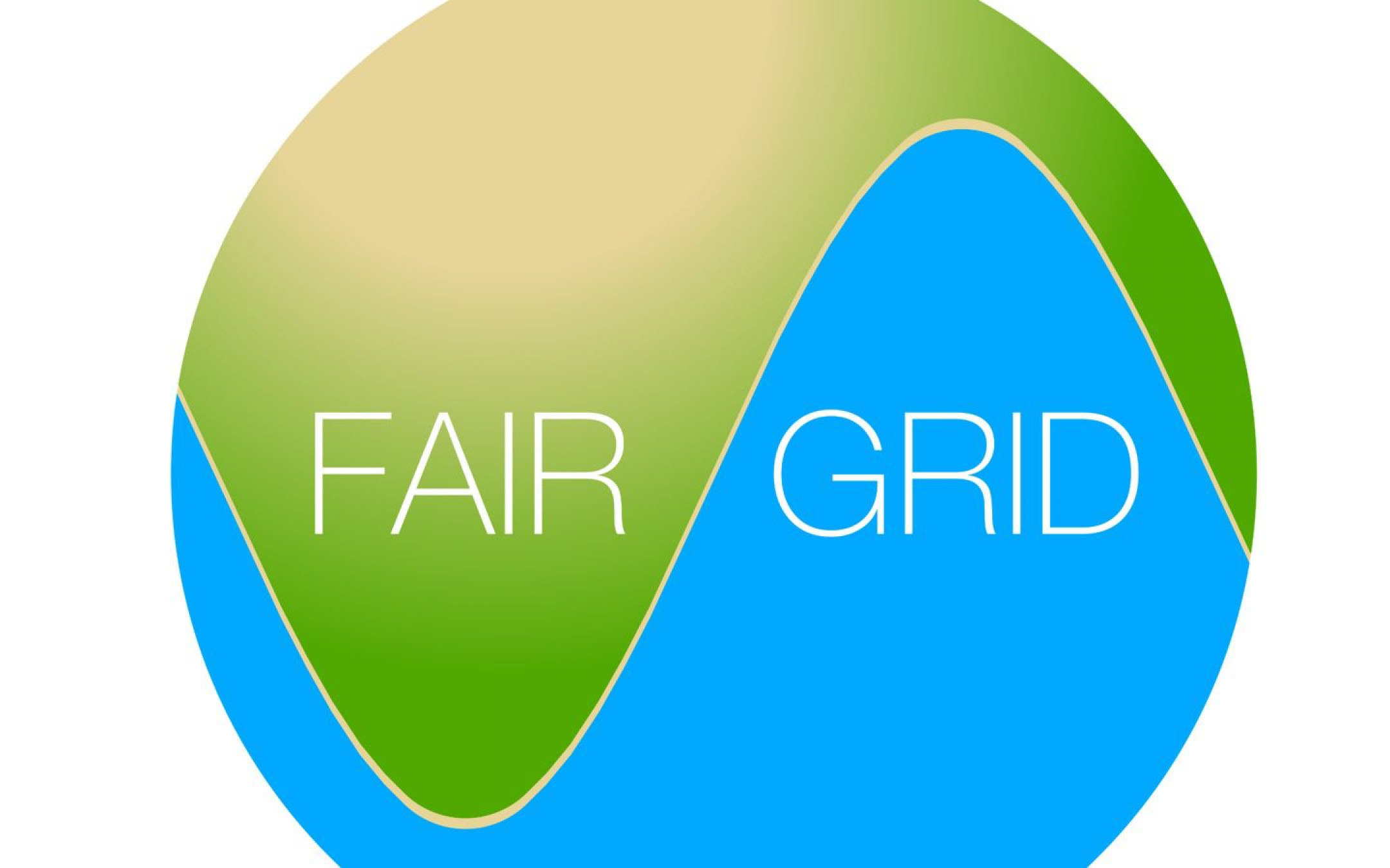FairGrid - the energy concept