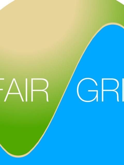 FairGrid - the energy concept