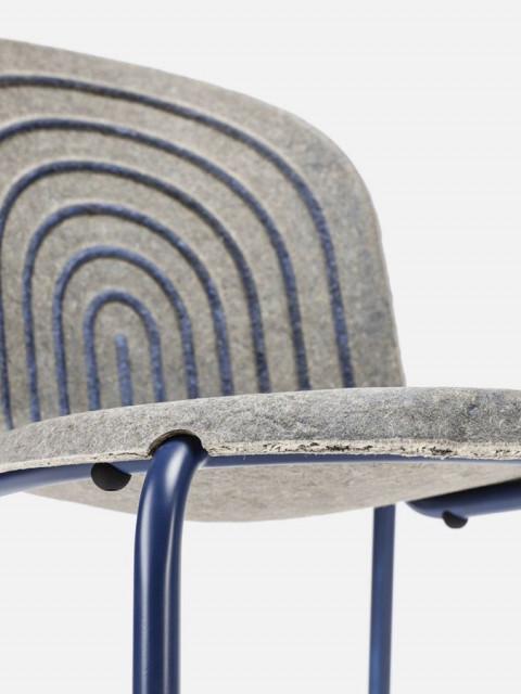 HALO - Chair