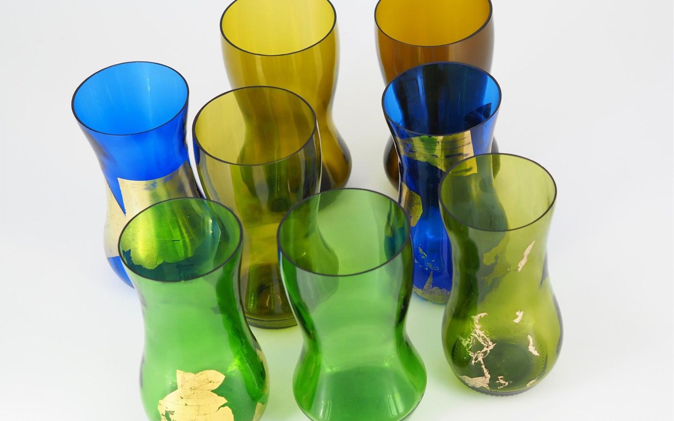 Re-Vase