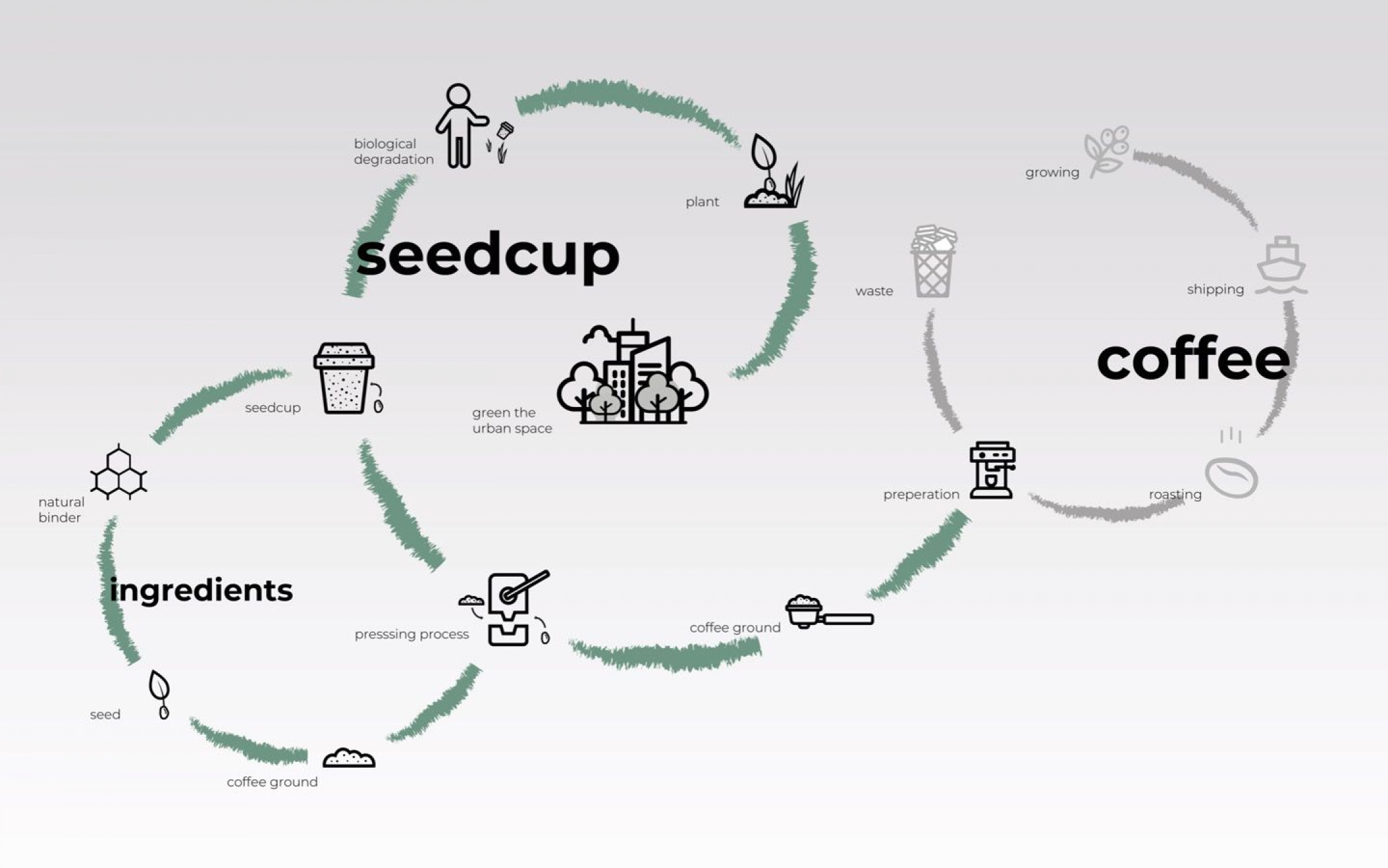 SeedCup