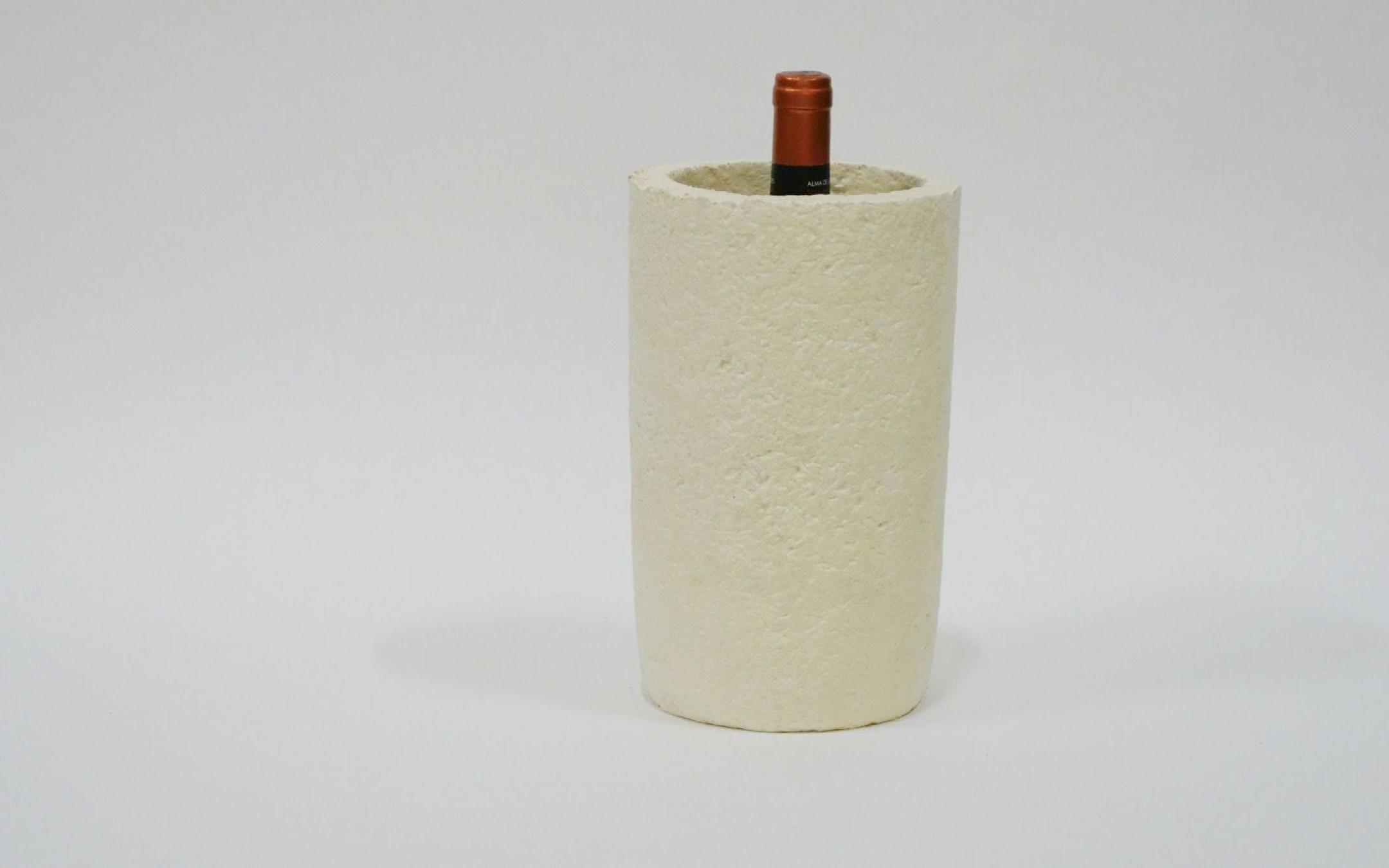 Mycelium products