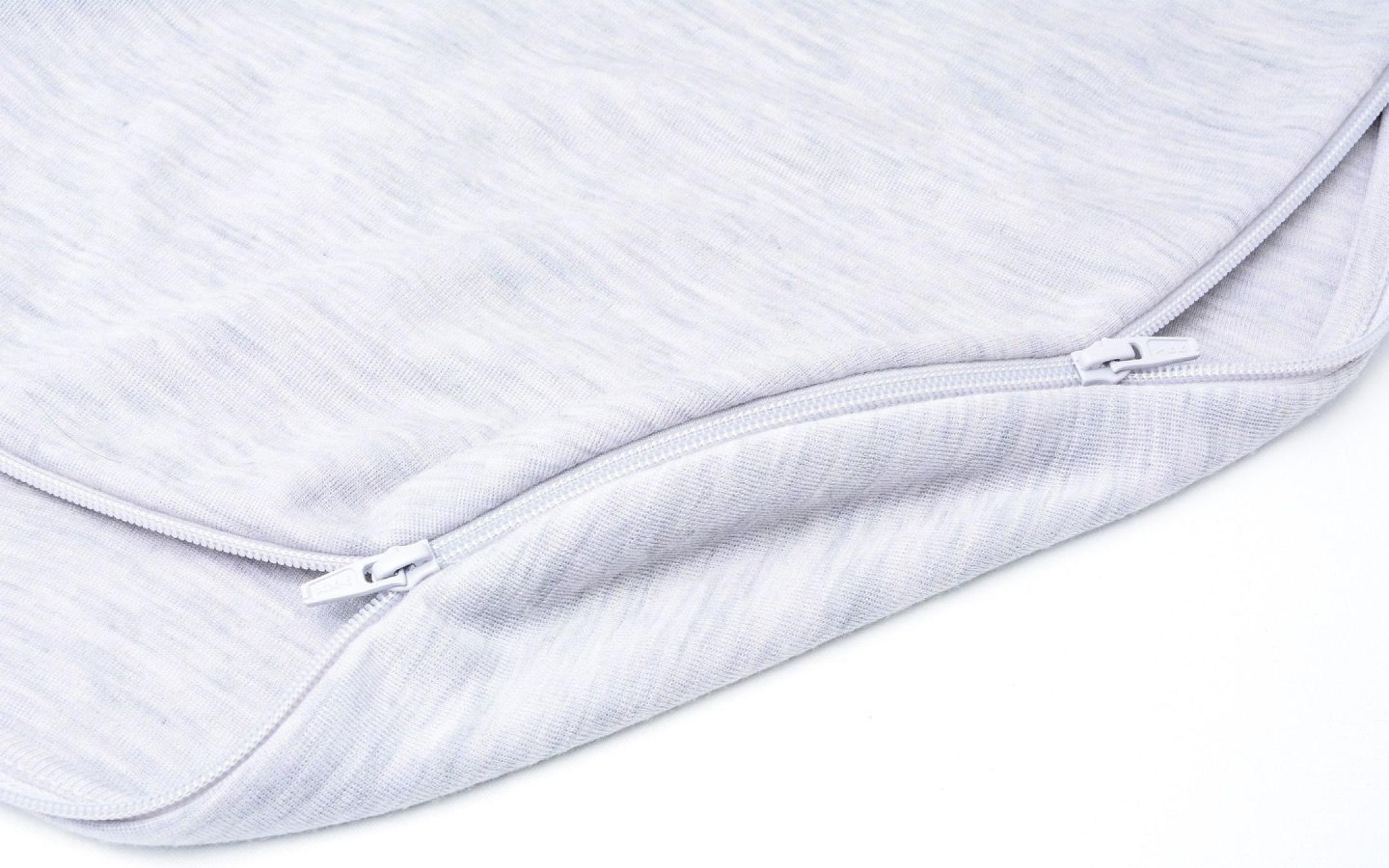 Merinowolle Baby Schlafsack