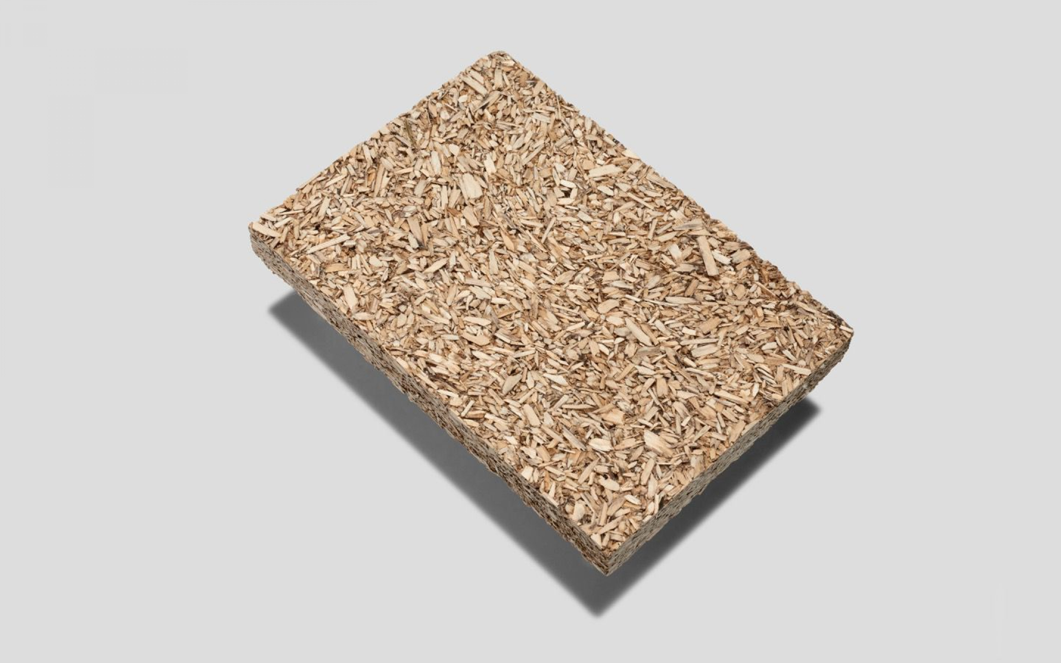 Compostboard