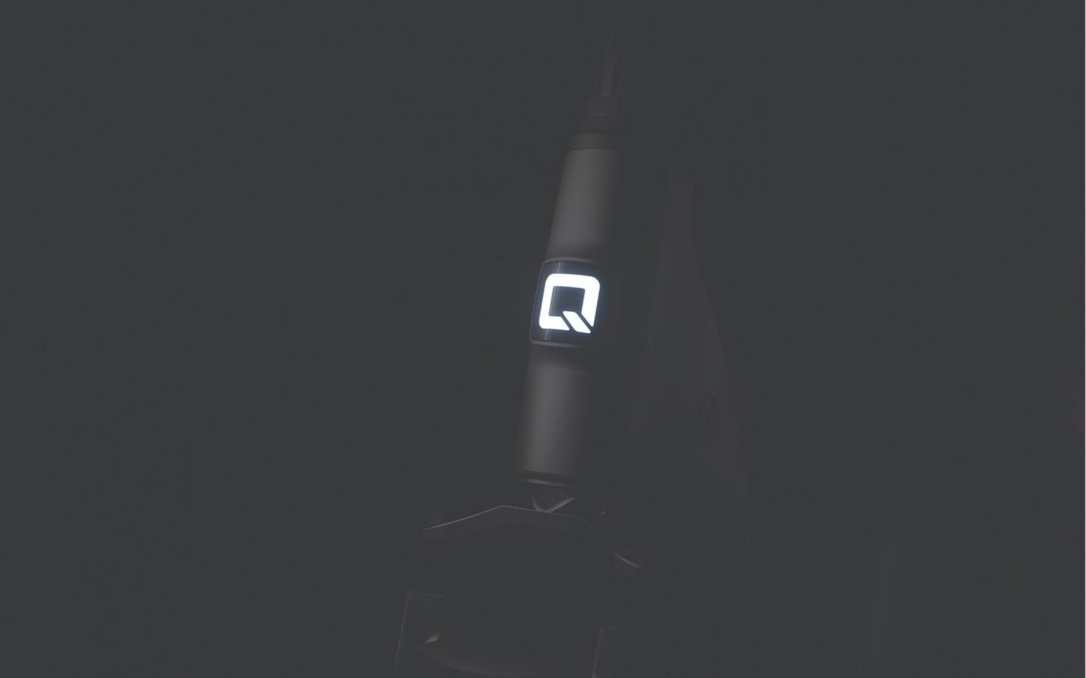 Premium Q MN8 Belt