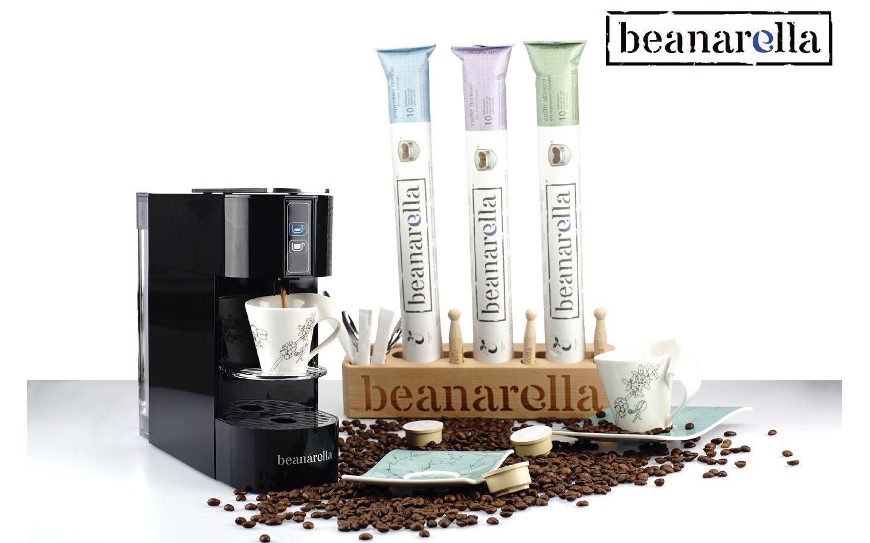 beanarella