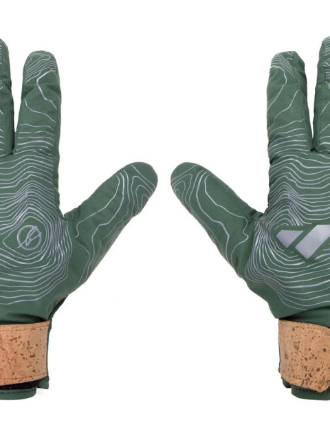 BleedxZanier Eco Active Glove