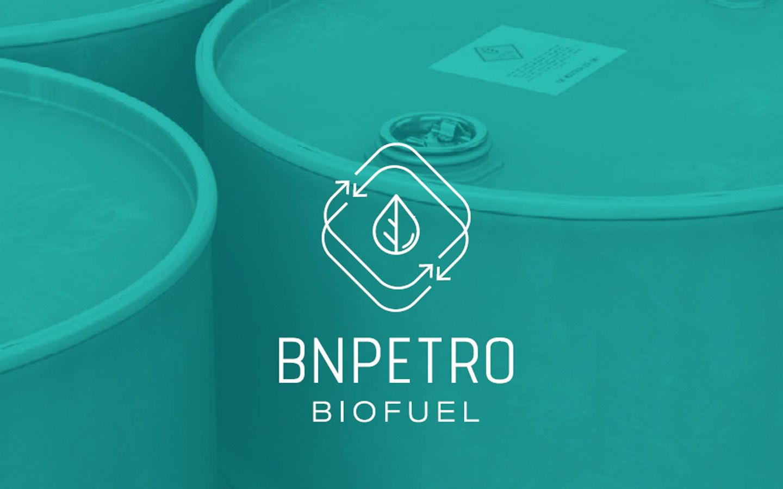 Bnpetro Biofuel