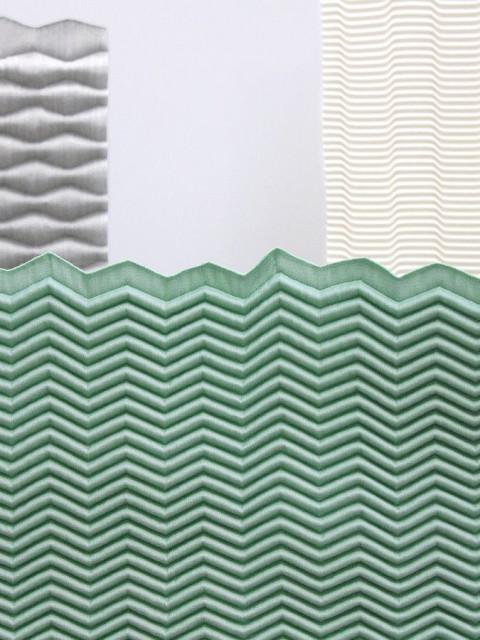 Bouncing Patterns