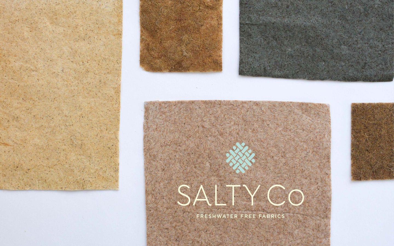 Freshwater Free Fabrics