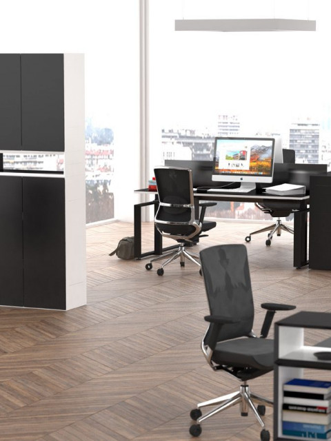 Furniture System Masterbox®