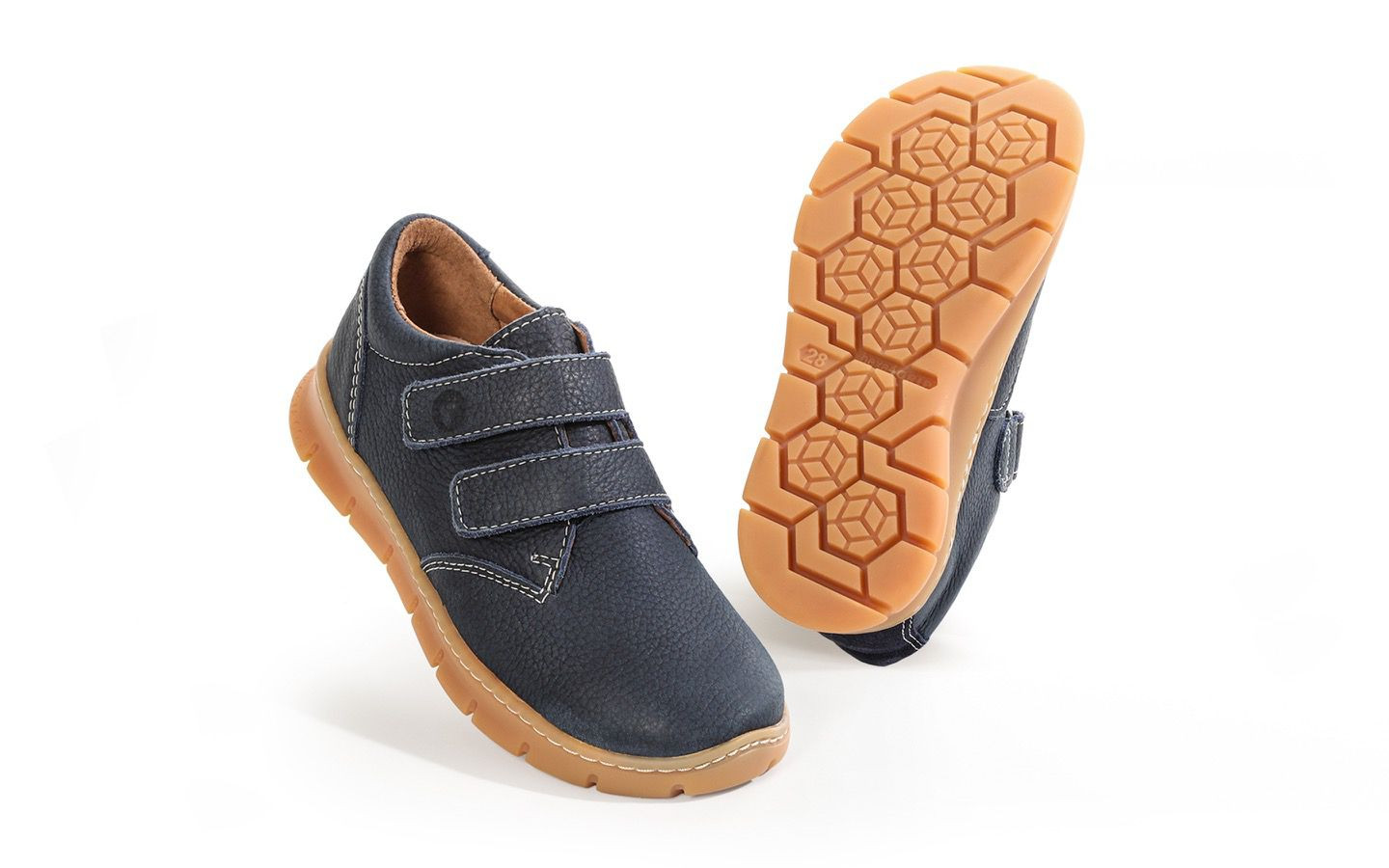 kids shoe model playschool