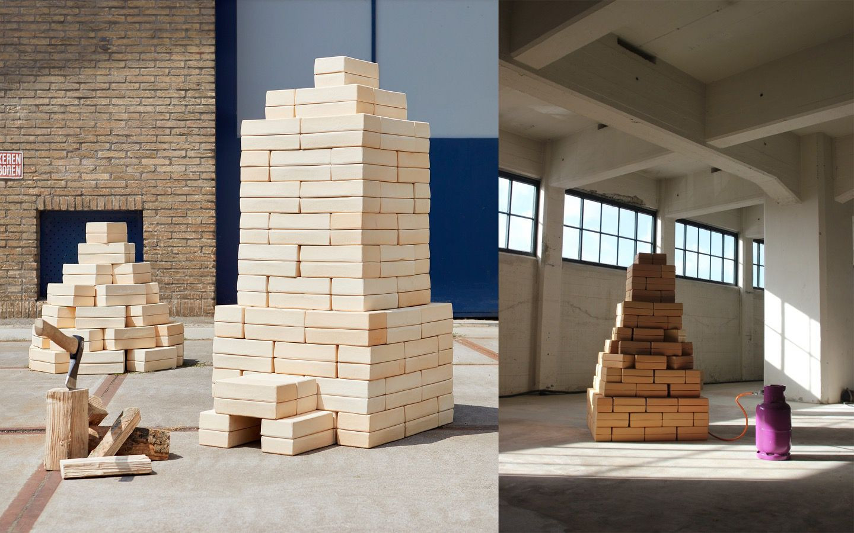 Bricknic