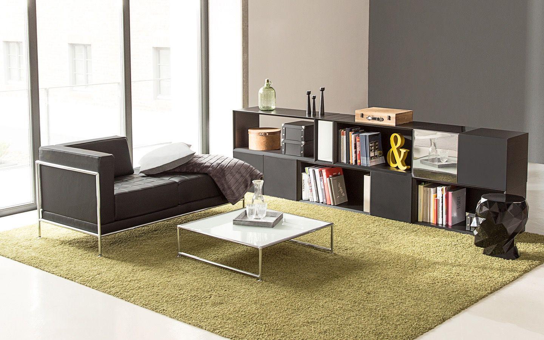 Furniture System Masterbox®