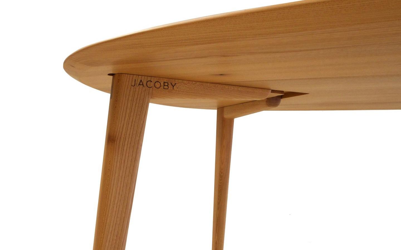 Table Lafayette