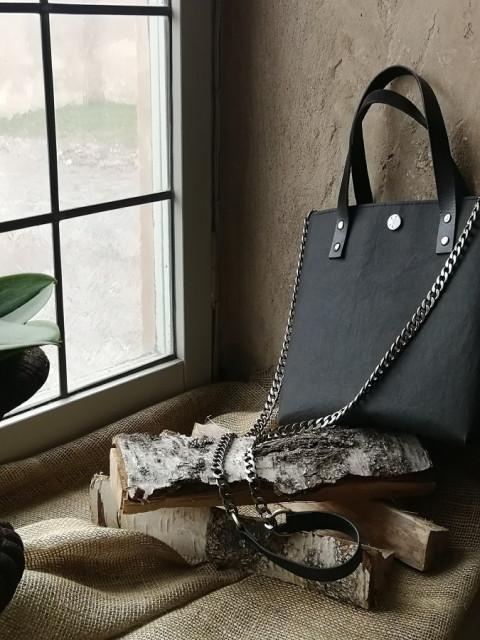Everyday Handbag_Sigtuna