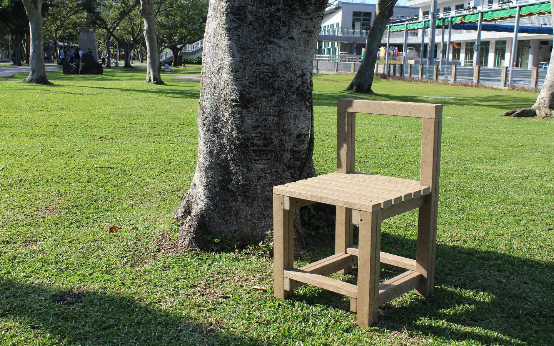 DA.AI Eco Tex-Wood