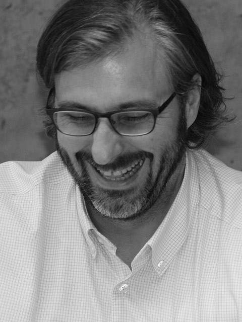 Prof. Claus-Christian Eckhardt