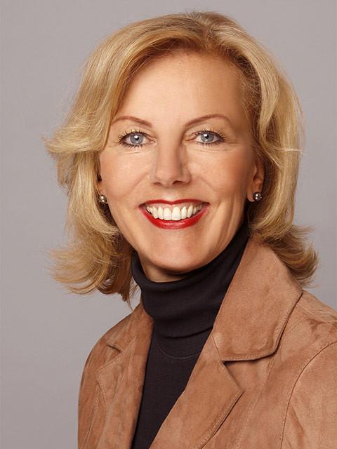 Dr. Anja Grothe
