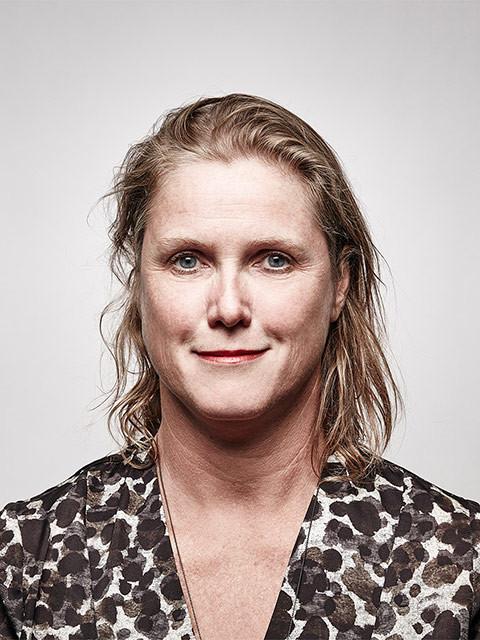 Katja Lucas