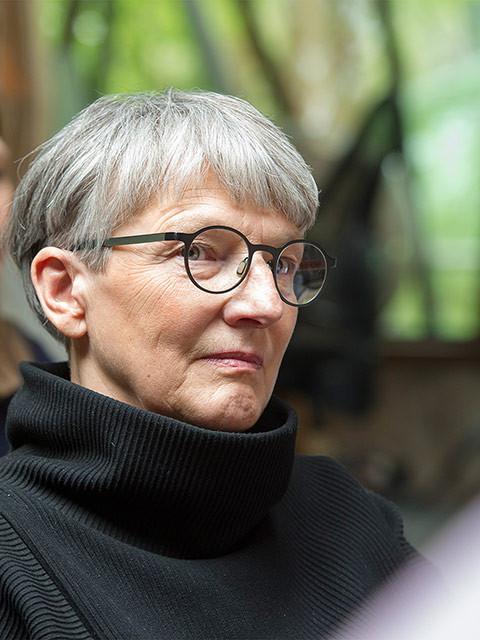 Susanne Tamborini-Liebenberg