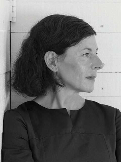 Hon. Prof.  Meike Weber