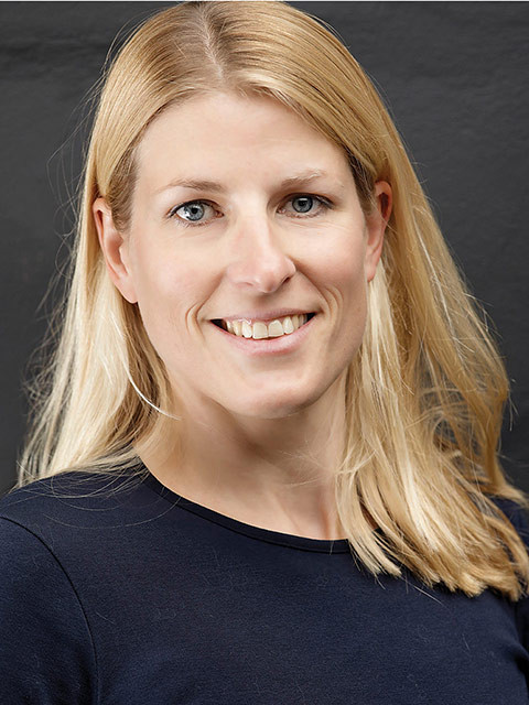 Tina Kammer