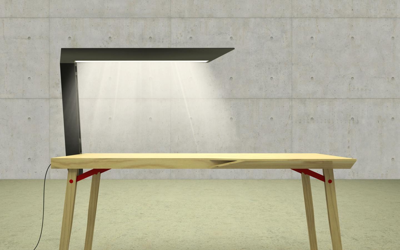 Malevich Fold