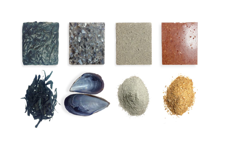 Bio-Based Materials