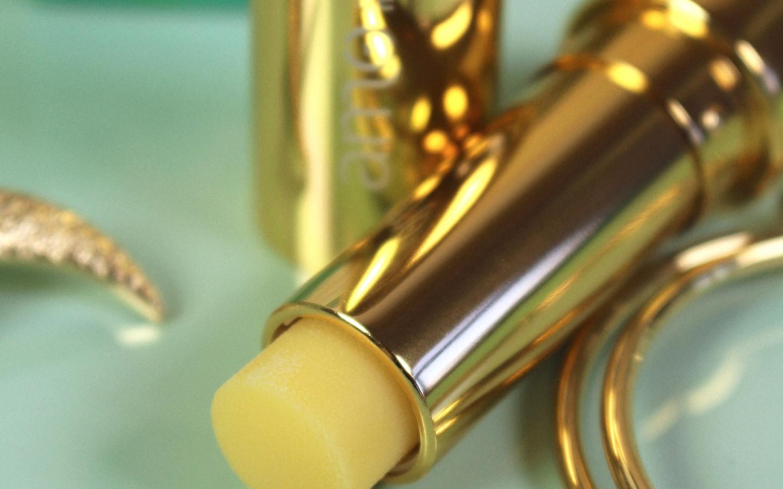 Mi Vida perfume stick