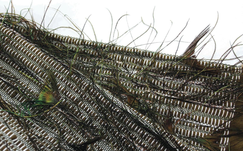 Biophilic Interior Textiles
