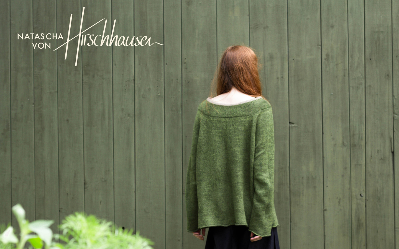 Premium Eco Fashion
