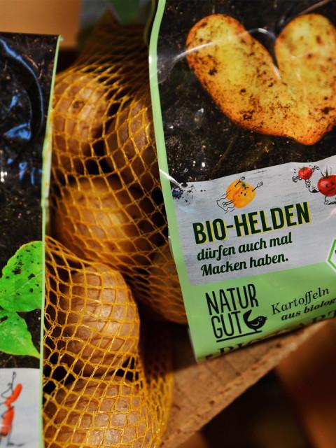 Naturgut Organic Heroes