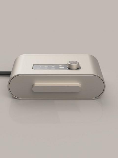 MLRD Toaster